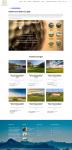 doni-travel-golf-tour