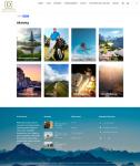 doni-travel_aktivity
