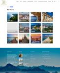 doni-travel_destinacie