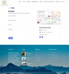 doni-travel_kontakt