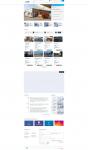 KAMI-PROFIT-Homepage