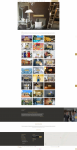 Perfect Homes Homepage