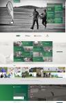 Peter Švajlen Homepage